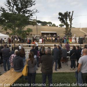 2019_10_20 Memorial Mauro Perni 17. Premiazione_DSC7806
