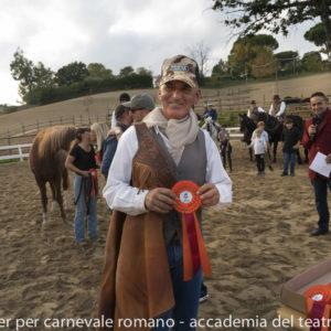 2019_10_20 Memorial Mauro Perni 17. Premiazione_DSC7809