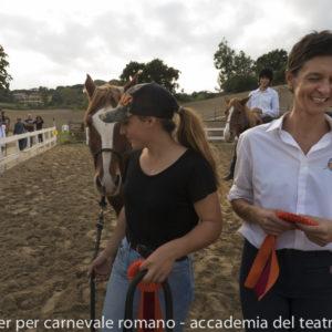 2019_10_20 Memorial Mauro Perni 17. Premiazione_DSC7810