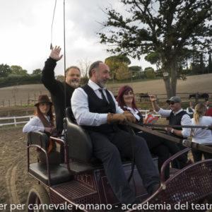 2019_10_20 Memorial Mauro Perni 17. Premiazione_DSC7825