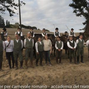 2019_10_20 Memorial Mauro Perni 17. Premiazione_DSC7842