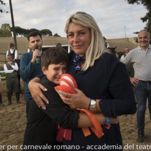 2019_10_20 Memorial Mauro Perni 17. Premiazione_DSC7844