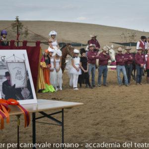 2019_10_20 Memorial Mauro Perni 17. Premiazione_DSC8934