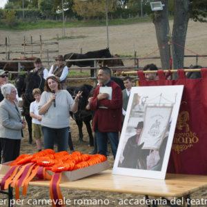 2019_10_20 Memorial Mauro Perni 17. Premiazione_DSC8936