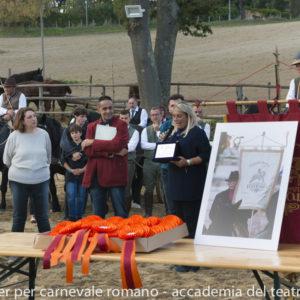 2019_10_20 Memorial Mauro Perni 17. Premiazione_DSC8940