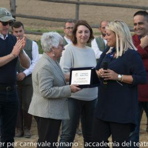 2019_10_20 Memorial Mauro Perni 17. Premiazione_DSC8946