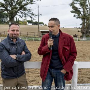 2019_10_20 Memorial Mauro Perni 18. Speaker - Ospiti interviste_DSC7385