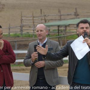2019_10_20 Memorial Mauro Perni 18. Speaker - Ospiti interviste_DSC7498