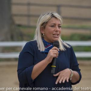 2019_10_20 Memorial Mauro Perni 18. Speaker - Ospiti interviste_DSC7514