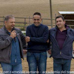 2019_10_20 Memorial Mauro Perni 18. Speaker - Ospiti interviste_DSC7677