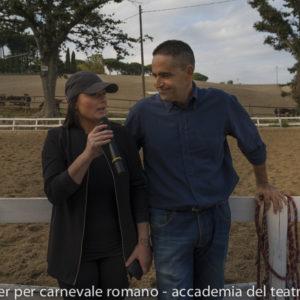 2019_10_20 Memorial Mauro Perni 18. Speaker - Ospiti interviste_DSC7761