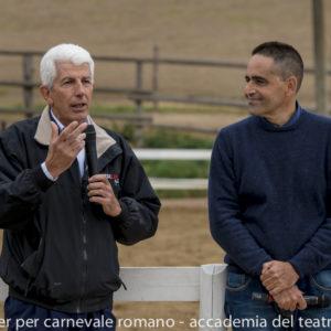2019_10_20 Memorial Mauro Perni 18. Speaker - Ospiti interviste_DSC7768