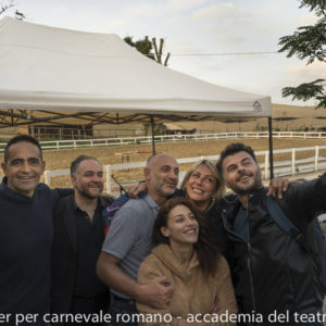 2019_10_20 Memorial Mauro Perni 18. Speaker - Ospiti interviste_DSC7871