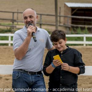 2019_10_20 Memorial Mauro Perni 18. Speaker - Ospiti interviste_DSC8010