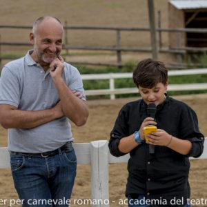 2019_10_20 Memorial Mauro Perni 18. Speaker - Ospiti interviste_DSC8011