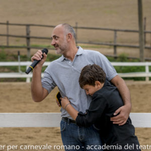 2019_10_20 Memorial Mauro Perni 18. Speaker - Ospiti interviste_DSC8014