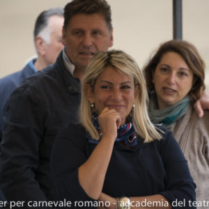 2019_10_20 Memorial Mauro Perni 18. Speaker - Ospiti interviste_DSC8024
