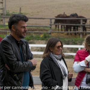 2019_10_20 Memorial Mauro Perni 18. Speaker - Ospiti interviste_DSC8028