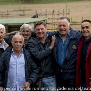 2019_10_20 Memorial Mauro Perni 18. Speaker - Ospiti interviste_DSC8037