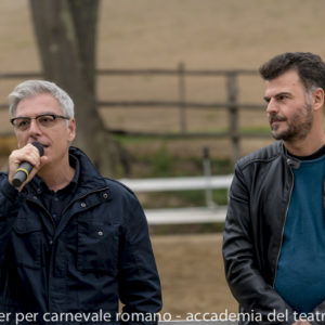 2019_10_20 Memorial Mauro Perni 18. Speaker - Ospiti interviste_DSC8115