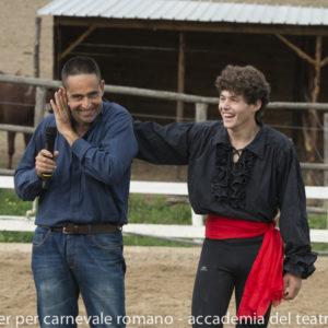 2019_10_20 Memorial Mauro Perni 18. Speaker - Ospiti interviste_DSC8466