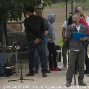 2019_10_20 Memorial Mauro Perni 18. Speaker - Ospiti interviste_DSC8472