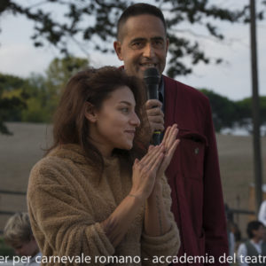 2019_10_20 Memorial Mauro Perni 18. Speaker - Ospiti interviste_DSC8926