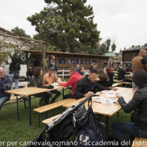 2019_10_20 Memorial Mauro Perni 19. Location - Pubblico_DSC7356