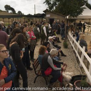 2019_10_20 Memorial Mauro Perni 19. Location - Pubblico_DSC7698