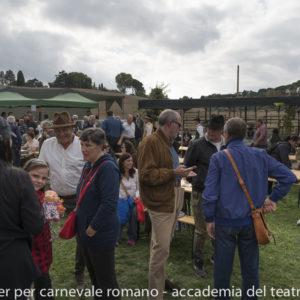 2019_10_20 Memorial Mauro Perni 19. Location - Pubblico_DSC7702