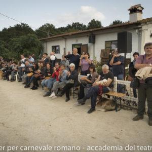 2019_10_20 Memorial Mauro Perni 19. Location - Pubblico_DSC7798