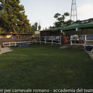 2019_10_20 Memorial Mauro Perni 19. Location - Pubblico_DSC7879