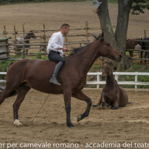 2019_10_20 Memorial Mauro Perni 3. Filippo Nassi_DSC7615