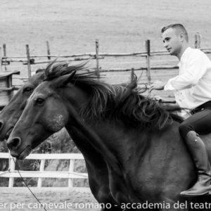 2019_10_20 Memorial Mauro Perni 3. Filippo Nassi_DSC7623