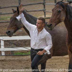 2019_10_20 Memorial Mauro Perni 3. Filippo Nassi_DSC7631
