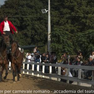 2019_10_20 Memorial Mauro Perni 3. Filippo Nassi_DSC8768