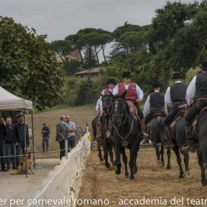 2019_10_20 Memorial Mauro Perni 4. Circolo Ippico Equicultura_DSC7663