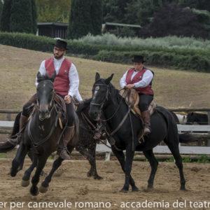 2019_10_20 Memorial Mauro Perni 4. Circolo Ippico Equicultura_DSC7665