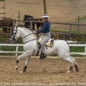 2019_10_20 Memorial Mauro Perni 5. Mario De Carolis_DSC7686