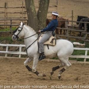2019_10_20 Memorial Mauro Perni 5. Mario De Carolis_DSC7687