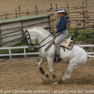 2019_10_20 Memorial Mauro Perni 5. Mario De Carolis_DSC7689