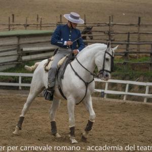 2019_10_20 Memorial Mauro Perni 5. Mario De Carolis_DSC7709