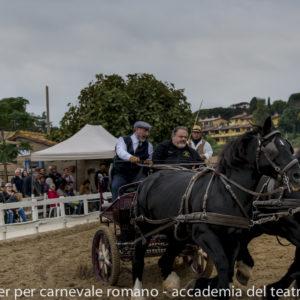 2019_10_20 Memorial Mauro Perni 6. La valle di Lady_DSC7909