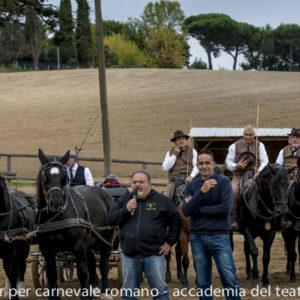 2019_10_20 Memorial Mauro Perni 6. La valle di Lady_DSC7932