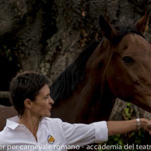 2019_10_20 Memorial Mauro Perni 7. La Scuola di Franco Giani_DSC8000