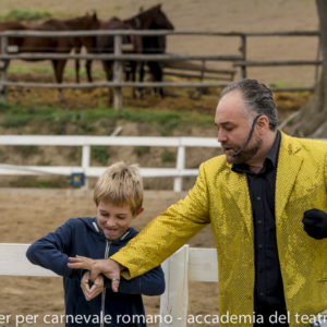 2019_10_20 Memorial Mauro Perni 8. Mago Mancini_DSC8027